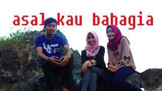 FILM ASAL KAU BAHAGIA-TRIO MB (short movie)