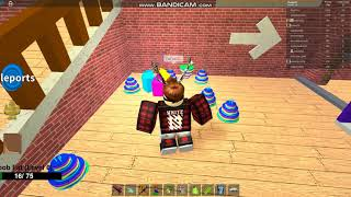 WIE KOSTENLOS RAINBOW WINGS IN ROBLOX (Event)