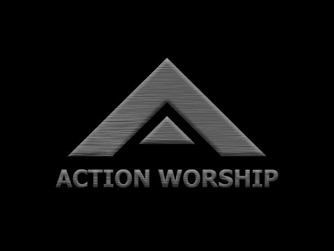 Uncontainable Love Chords By Elevation Worship Worship Chords
