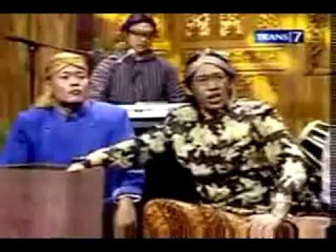 Opera Van Java 001 Bandung Bondowoso