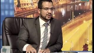 أ. عبدالرحمن سيلان رئيس فريق شباب المهجر: ماذا يعني نظام أجير #قناة_رشد