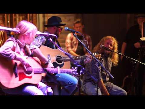 Moses Jones  Just One More Time  SOC  Midwood Guitar Studio