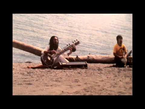 Kitaro - Innocent People & Oasis