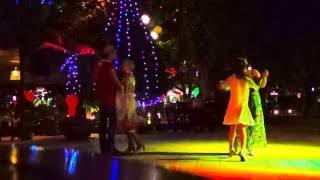 видео Новый год во Вьетнаме