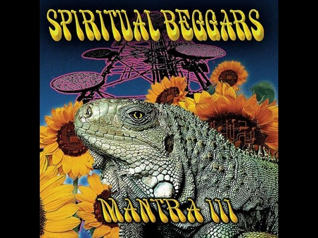 spiritual-beggars-euphoria-el-coyote