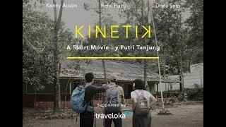 Video KINETIK Short Movie download MP3, 3GP, MP4, WEBM, AVI, FLV April 2018