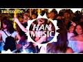 DJ MIXTAPE BREAKBEAT 2020 FULL BASS  HANMUSIC