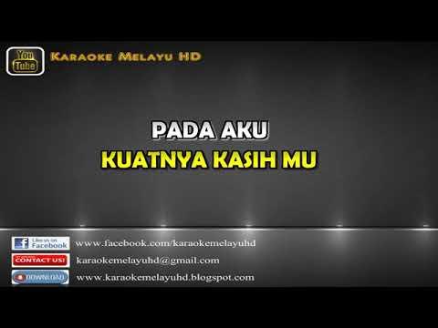 Slam Kita Terpaksa Bermusuhan Karaoke