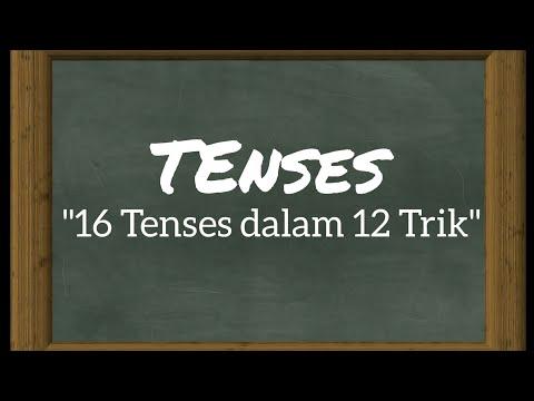 materi-tenses(grammar)---12-trik-soal-tes-bahasa-inggris-pkn-stan