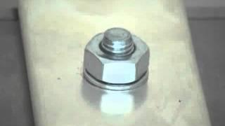 HEICO Lock Washers Junker-Video