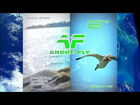 Andre Fly - Inspiring Dance Music #002 (21.12.12)