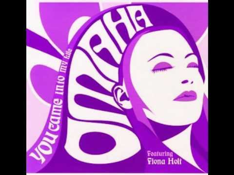 Omaha ft. Fiona Holt - You Came Into My Life (Narcotic Thrust Radio Mix)