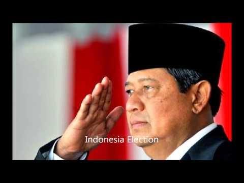 ประเทศอินโดนีเซียเข้าสู่อาเซียน