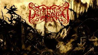 Dethroned - Bluotrunst (Full Album)
