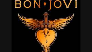 Bon Jovi's full song This Is Our House - A bonus track for pre-orde...