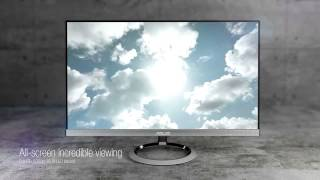 ASUS DESIGNO MX SERIES - Beauty Beyond Boundaries - MX239H - StorePassion