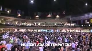 20131117 Mujizatmu Tetap Ada   Graha Bethany Nginden Surabaya