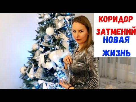 Коридор затмений с 26 декабря 2019 по 10 января 2020/Солнечное затмение