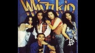 Whizzkid - Percayalah [1994]