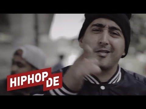 Eko Fresh ft. Ado Kojo - Schöner Tag (Hiphop.de Videopremiere)