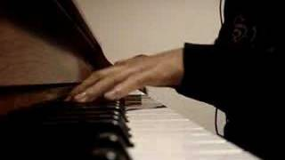 Angels and Airwaves played by Nhan,