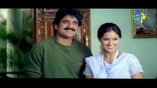Jabardasth Masti - Bava Nachadu - Comedy Scenes