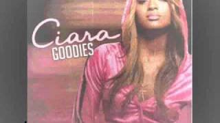 Ciara Next To You Instrumental RELOOP