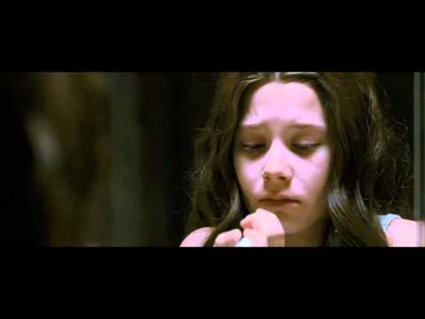 The Possession - Mouth Fingers Clip HD [...