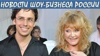 Поклонники в восторге от нового фото маленькой дочки Пугачевой и Галкина. Новости шоу-бизнеса России