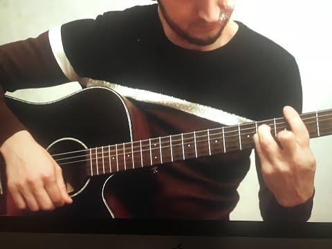 Как играть на гитаре петлюра конопля что лечат конопле