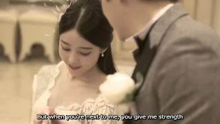 Download Video [ENG SUB HD] Sungmin and Saeun wedding video: Sungmin speech cut MP3 3GP MP4
