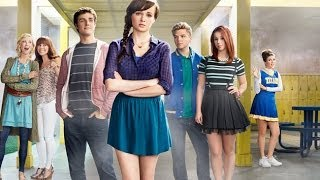 Awkward Season 3 episode 5 Indecent Exposure review
