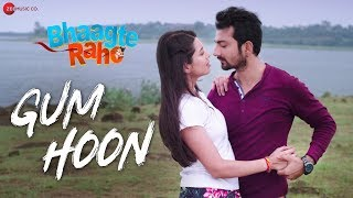Gum Hoon | Bhaagte Raho | Yasser Desai | Abhay Raichand & Riya Deepsi | Releasing on 14th Dec 2018