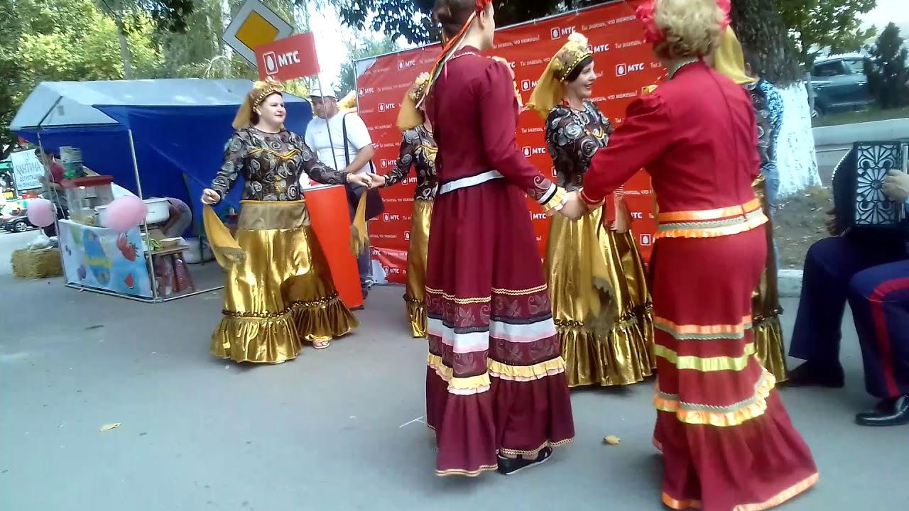 Народные танцы - 437 фотографий ВКонтакте