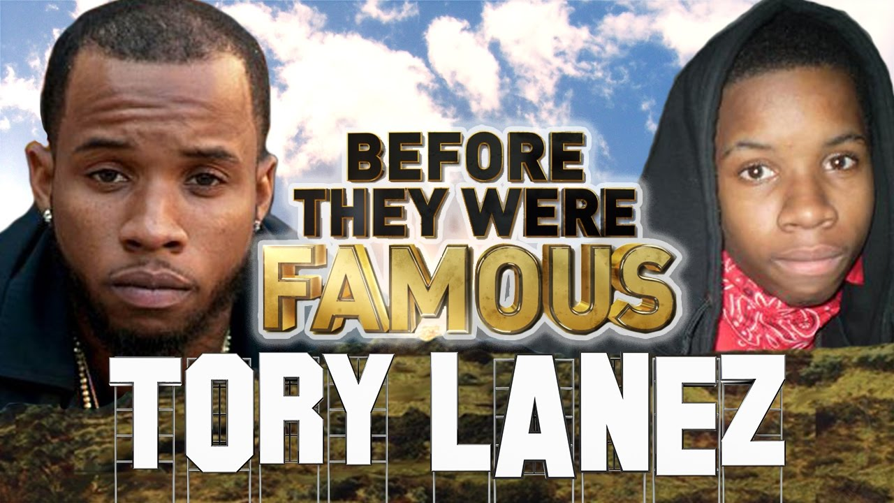 "Tory Lanez's ""Chixtape 5"": Full Production Credits Revealed"