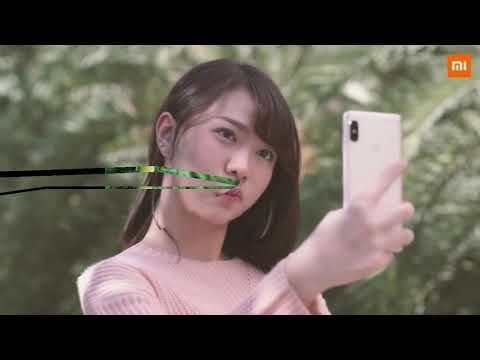 Shania - 7ji 12fun no hatsukoi (off vocal)  JKT48