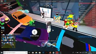 MEETING ⭐ANT⭐/CRINGLEY IN HIS VIP JAILBREAK SERVER!!! (ROBLOX)