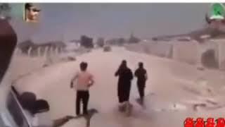 راحو ماخذوني😔هلي ويمكن 💔نسوني محمد لحفي 😔