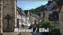 Monreal   Eifel   Sehenswürdigkeiten   Rhein-Eifel.TV