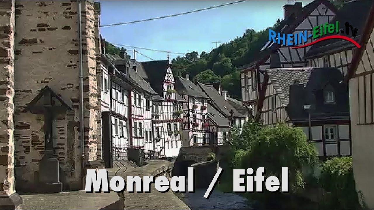Monreal Eifel