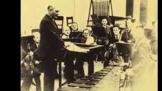 Otto Dobrindt's Orchestra, Voc. Max Kuttner - Tante Bertha geht nicht ohne ihr'n Revolver