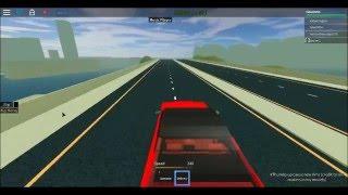 roblox drive tm money glitch