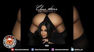 Chuxstarr - Bend Ova - February 2020