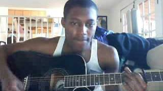 You Belong With Me Taylor Swift SnigMSA Guitar Cover