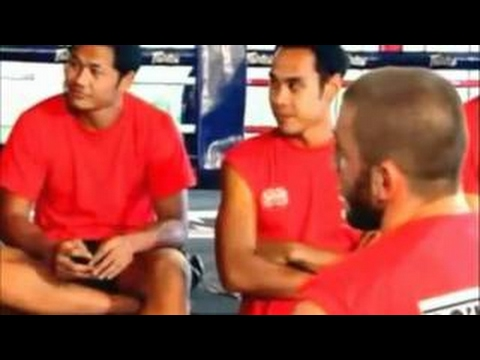 Download the contender asia season 1 ep 6 full