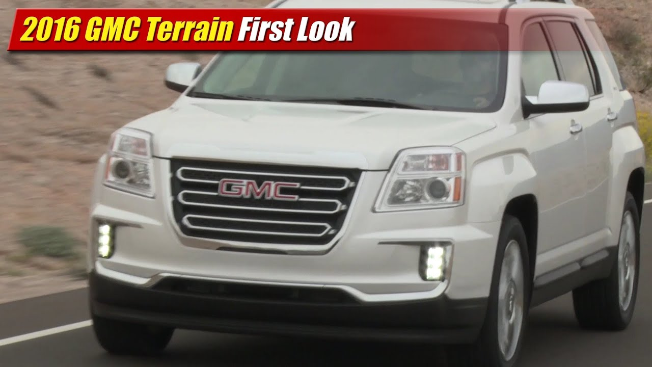 union in terrain city stock for gmc owned suv pre sle htm tn sale certified