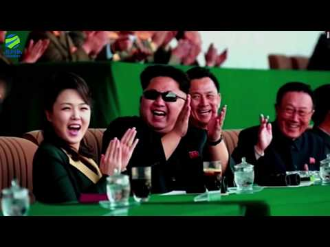 8 Strict Rules That Kim Jong-Un's Wife Has To Follow in hindi