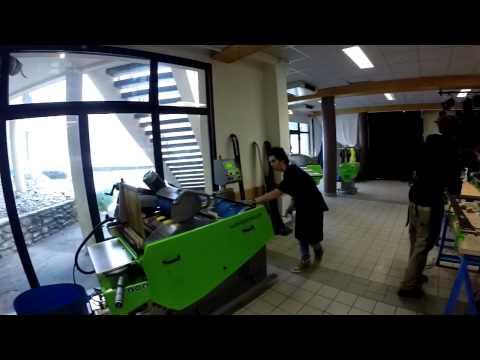 cnpc vendeur technicien ski