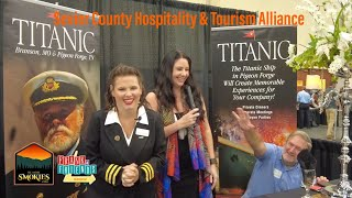 See More Smokies Insider Edition - Sevier County Hospitality & Tourism Alliance