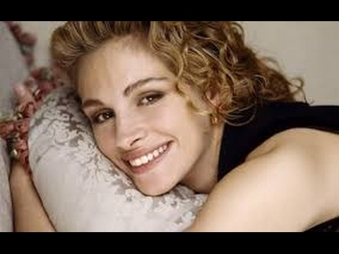 Julia Roberts.Documentary